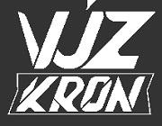 Оборудование марки KronVuz