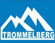 Оборудование Trommelberg
