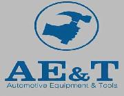 Оборудование Aet