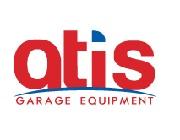 Оборудование марки Atis